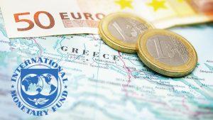 Μη βιώσιμο το ελληνικό χρέος πριν τα μέσα του 2018