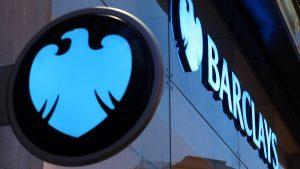 Φως στην άκρη του τούνελ βλέπει η Barclays για την ευρωζώνη(;)