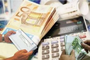 Πώς θα ρυθμίσετε χρέη σε εφορία, ταμεία, τράπεζες