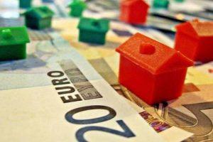 Κατασχέσεις και εισφορές κοκκινίζουν τα δάνεια