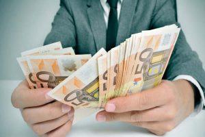 Πώς θα μοιραστεί η δόση των 8,5 δισ. ευρώ