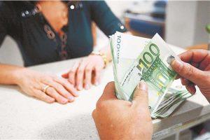 Τέσσερα καυτά μέτωπα για τις τράπεζες
