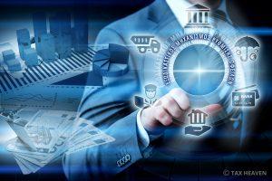 Εξωδικαστικός Μηχανισμός: τι είναι, πώς λειτουργεί – διευκρινίσεις