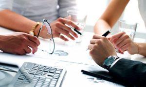 Πνίγουν τις επιχειρήσεις τα χρέη προς τα Ασφαλιστικά Ταμεία