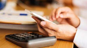 Ρύθμιση χρεών για τις μικρές επιχειρήσεις με τη χρήση «fast track»