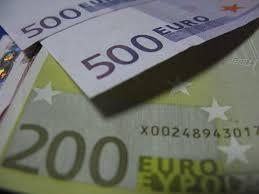 19.000 ευρώ ζητάει Τράπεζα για Δάνειο Αξίας 180.000 ευρώ !!!