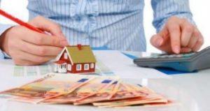 Οι λύσεις των τραπεζών για τα κόκκινα δάνεια…